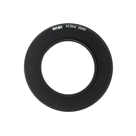 Adapter NISI 39mm M1