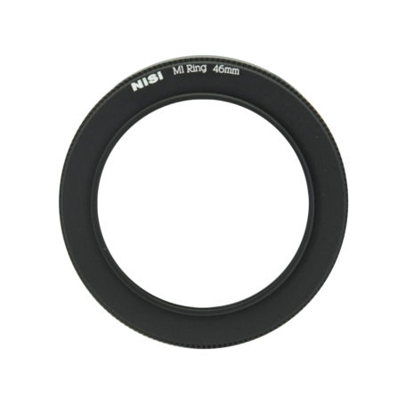 adapter-46mm-nisi-m1