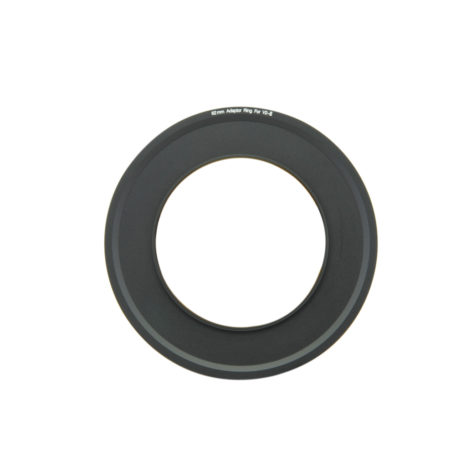 adapter-62mm-nisi-v2-ii