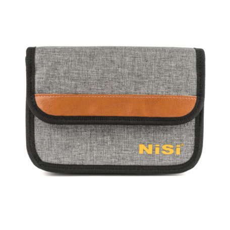 NiSi filter pouch plus 100mm pokrowiec (1)